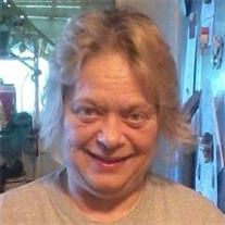 Betty J. Ellis