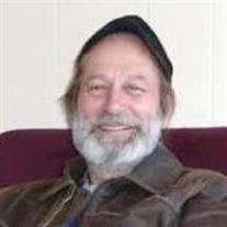 Jerry Dobson