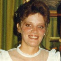 Lori A. Eklund