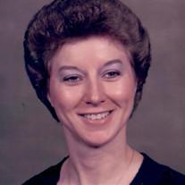 Mrs. Debbie Haddock