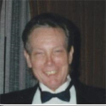 W. Thomas Williams