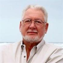 Kenneth Wayne Webster