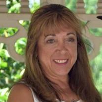 Anne Marie Arico