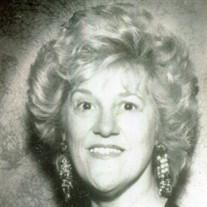 Elizabeth  Jane Moore