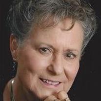 Sue B.  Francis