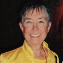 Suzanne M. McCarthy
