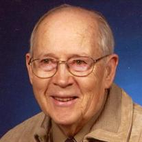 Kenneth Henry  Yarnell