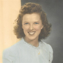 Edith L. Manning