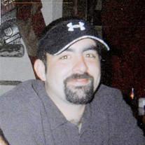 Robert J. O'Neill III