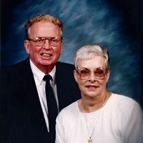 Sammy & Agnes Dyer
