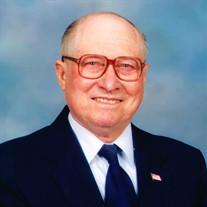 Ernest Hula