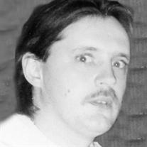 Steve H. Hagerty