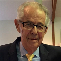 Stephen  E. Gabrielse