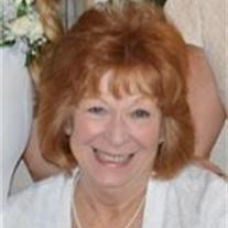 Ann E. Jones