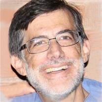 Neil Russakoff