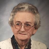Regina E. Beyers