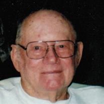 Ronald Wayne Hornibrook