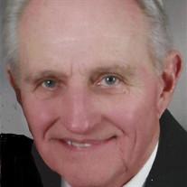 James H.  Knust