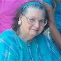 Ms. Darlene E. Hawley