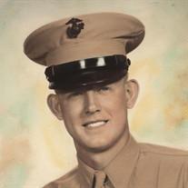 Mr. James Burke Dozier, Jr.