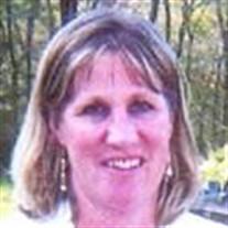 Valerie L. Dvorak