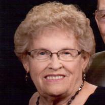 Loretta Lee Powell
