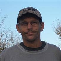 Robert Lisle Drake