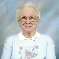 Mary  Kathryn Kittell