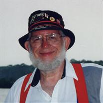 L. B. Wilkes