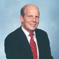 Norman Anthony Desmarais Jr.