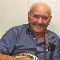 Walter Gerasimovich