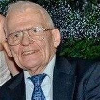 Roy E. Samberg