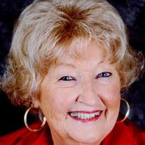 Elsie Marie Pierson-Steele