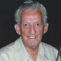 Ed Hallman
