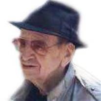 Joseph J. Laes