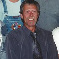 Darrel  G.  Buttars
