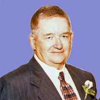 George Conroy