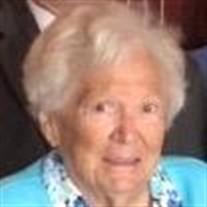 Phyllis  A.  Steffen