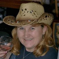 Kathryn Tripaldi