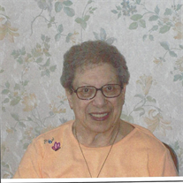 Carmela T. Cala