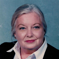Norma Corona