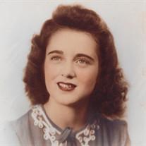 Dixie A. Graber