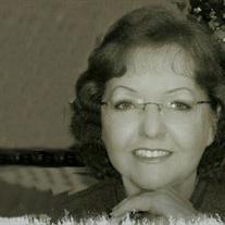 N. Diane Worsham