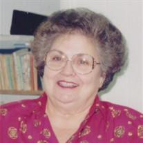 Ilene Corley Barden