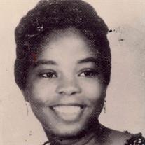 Ms. Clemmie  B. Trollinger
