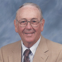 Burch McCormick