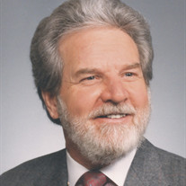 Roy James Farley