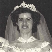 Mary  Romano
