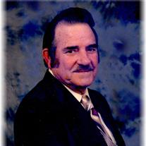 Mr. Willard L. Davis