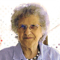 Kathleen Murray Gulley
